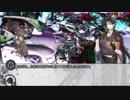 【文アルCoC】芥菊徳室の4人で『狂人に告ぐ。』【16】