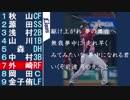 埼玉西武ライオンズ2017応援歌1-9
