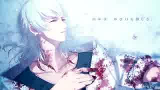 【刀剣CoC】ちょくちょく顔面崩壊する医師トリオの逝く~鬼ノ怪~【4】(終)