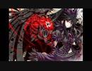 【東方ボーカルアレンジ】Driven Raven/霊知の太陽信仰【暁Records】
