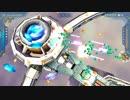 switch版ゼロガンナー2- VERY HARDノーミ