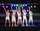 【防衛部】「永遠未来☆LOVE YOU ALL☆」踊ってみた【自称防衛部MOBU!】