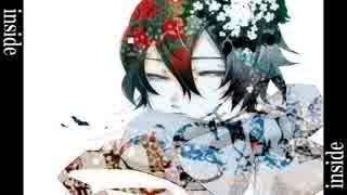 【KAITO】 inside【オリジナル】