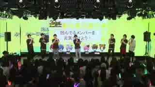 「アニドルカラーズ」1st Single発売記念