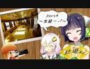【ポケモンUSM】結☆遊☆紀行! 虫統一パ編 part4【VOICEROID実況】