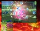 【ポケモンUSM】低レート対戦御記 動画版 その2【婚活ウツロイド編】