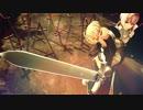 【Fate/MMD】地球最後の告白を/Excalibur
