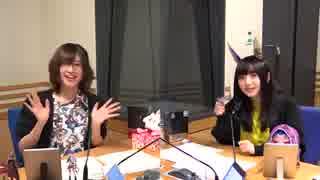 【公式高画質版】『Fate Grand Order カルデア・ラジオ局』 #58