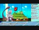 【スマブラfor】まったりとガチ部屋20【乱闘・1on1・チーム】