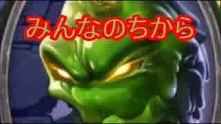 【Hearthstone】ハンター☆ part44【実況】