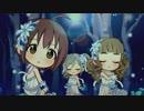 【デレステMV】Frost 2Dリッチ【公式対応1080p60】