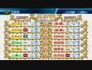 【シーズン成績】サクサクセスの選手334人でペナント回してみ...