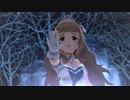 デレステ「Frost」MV(ドットバイドット1080p60)