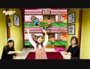 けものフレンズ げーむぎゃらりー #7放送