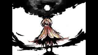 【ゆめにっき】盾民族の世界とFC世界BGMア