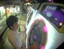 【maimai】Pochi 02/20 Excalibur ~Revived resolution~ MASTER  理論値AP