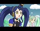 アイドルタイムプリパラ 第46話「時をこえてマイドリーム!」