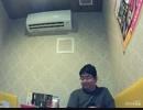 【うたスキ動画】ウルトラマンネオス TYPE 2001/Project D.M.M.