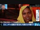 河野外務大臣「25億円支援」 止まらないロヒンギャ迫害と性暴力・殺人・放火・レイプ、ミャンマー政府軍も加担?アウンサンスーチー氏は沈黙?