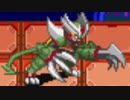 【実況】ロックマンエグゼ6も動かずに制覇する part12