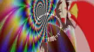 LSD神社.psytrance