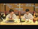 【公式】うんこちゃん『ニコ生☆音楽王 温泉スペシャル!!』 1/3【2018/02/21】