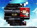 【K-Shoot MANIA】  Monkey Business  【EX 18】