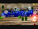 【2人実況】はじめての Wiiであそぶピクミン2 第23話