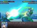 【実況】戦術とか下手な⑨が幻想少女大戦夢を実況プレイpart23