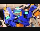 PSO2◆電脳戦記バーチャアリーナ/チャロンコラボバトルアリーナ【ゆっくり実況】