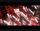 【MMD】刀剣乱舞 うちの1軍で威風堂々