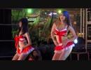 【台湾】外国人が見られない台湾の凄いお祭り No.687(美女編)