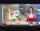 Hyundai(の強制リコール)を知らないのは日本だけかもしれない
