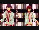 【MMDギアス】Blue Star【カメラ配布】