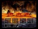 注意力散漫な僕がPS2版ドラクエ5を初プレイ実況 Parallel25