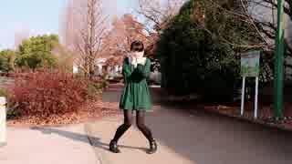 【らの】好き!雪!本気マジック!踊って