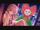 【第九次ウソm@s祭り】城ヶ崎美嘉とうえきちゃん~地球が静止した日~