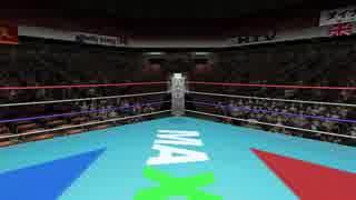 【はじめの一歩2】世界最強のボクサーをつくる!【実況】Part21