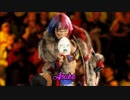 <WWE>WWE Moves 2017 ⑤ DIVA編【全ロスター必殺技集】