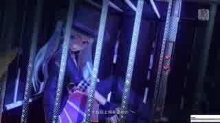 [PS4Pro]PD-FTDX キャットフード[Phantom Thief ミク]1080p