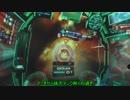 Lージ字幕1037 戦場の絆607 イフ改(リボコロA)/ジムスト(グラナダR) 中将66