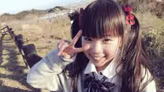 【のん小学4年生】ルカルカ★ナイトフィーバー 踊ってみた【2周年】