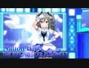 【アイマスRemix】Nation Blue -tanow EUROBEAT remix-