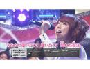 THEカラオケ★バトル 優勝者フルバージョン動画 2018/2/28放送分