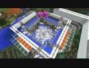 【Minecraft】 方向音痴のマインクラフト Season6 Part73 【...