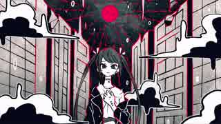 Break The Mirror / 初音ミク