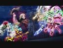 「MAD」戦姫絶唱シンフォギア3.8 OP (大嘘)