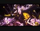 【アズレン】凛冽なりし冬の王冠 BGM集※修正版