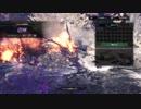 【MHW】紲星あかりは効率厨【飯・粉塵・爆弾なし雪見桜マルチ1分27秒56】Part7