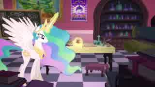 The FUNdamentals of Magic w_ Princess C